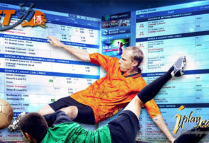 MAXBET Sportsbook Online