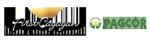 situs agen judi online resmi terpercaya lisensi pagcor dan first cagayan leisure