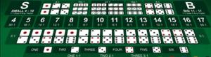 338A SBOBET Casino Online - bandar judi dadu koprok sicbo online sbobet terpercaya