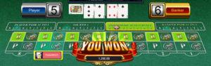 338A SBOBET Casino Online - bandar judi baccarat 338a online terpercaya - www.asiabetking.id